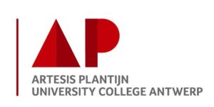 Artesis Plantin